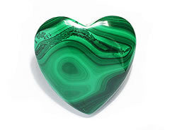 What You Need to know about Malachite