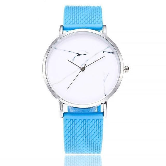 La Mia Cara Jewelry - Femmina - Luxury Fashion Casual Quartz Women Watches