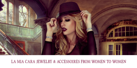 https://lamiacara.com/collections/accessoires-la-mia-cara-jewelry