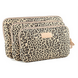 Leopardo Manica - Laptop Sleeve for Notebook Tablet - LA MIA CARA JEWELRY - 2