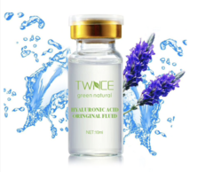 La Mia Cara Jewelry & Accessories   TWNCE - Beauty Serum Anti-Aging
