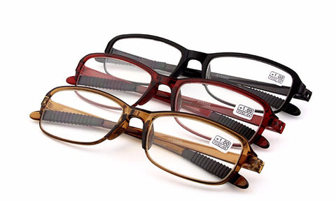 La Mia Cara Jewelry & Accessories - Hong Kong -  Reading Glasses  for  Men & Women