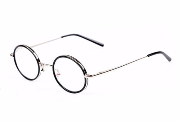 La Mia Cara Jewelry & Accessories  -  Reading Glasses Ultra-Light - Men