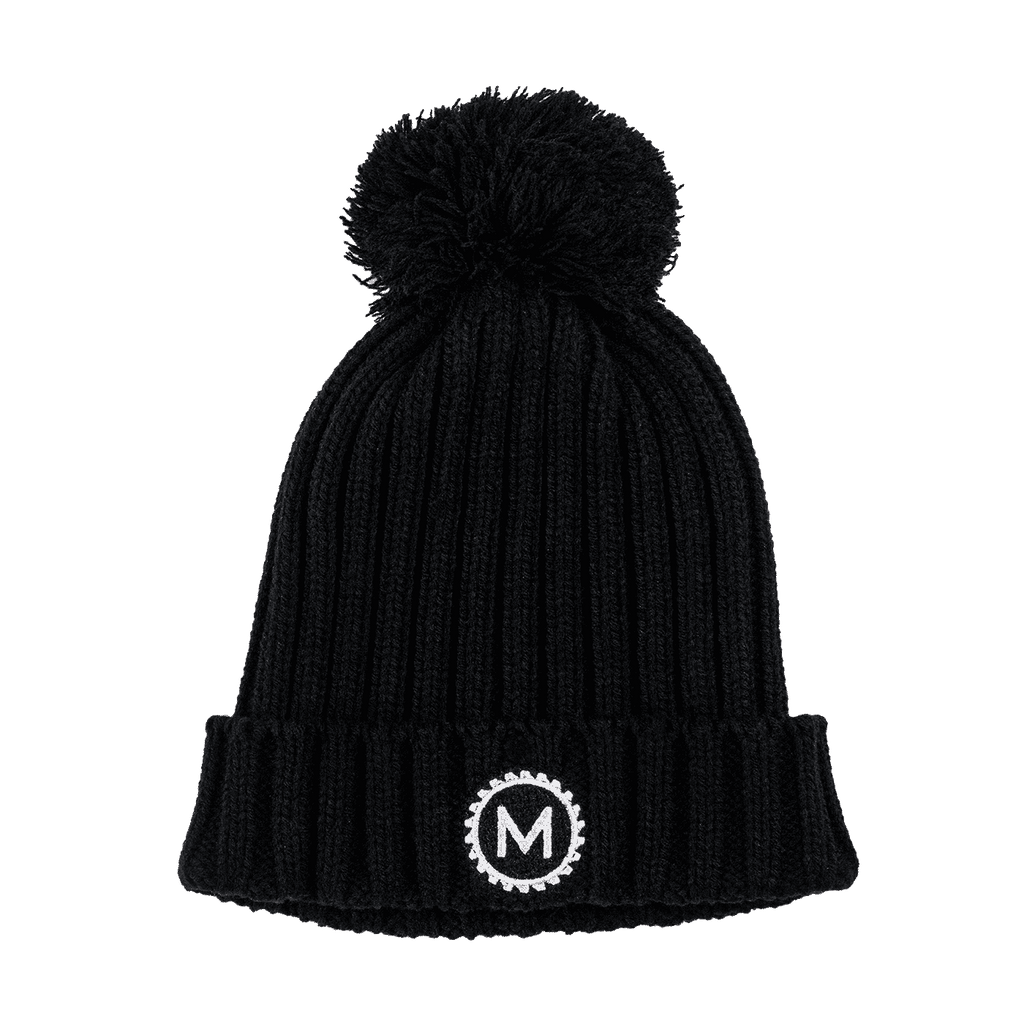 Marloe Knitted Icon Hat