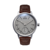Cherwell - Grey Dial