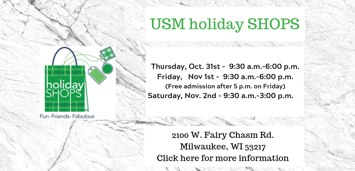 https://www.usmk12.org/Around-Campus/Holiday-Shops