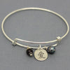 Expandable Bracelets - Margie Edwards Jewelry Designs