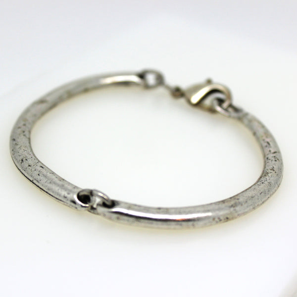 Turk Bracelet - Margie Edwards Jewelry Designs
