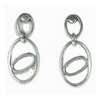 Koleen Earrings - Margie Edwards Jewelry Designs