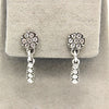 Marilyn Earrings - Margie Edwards Jewelry Designs