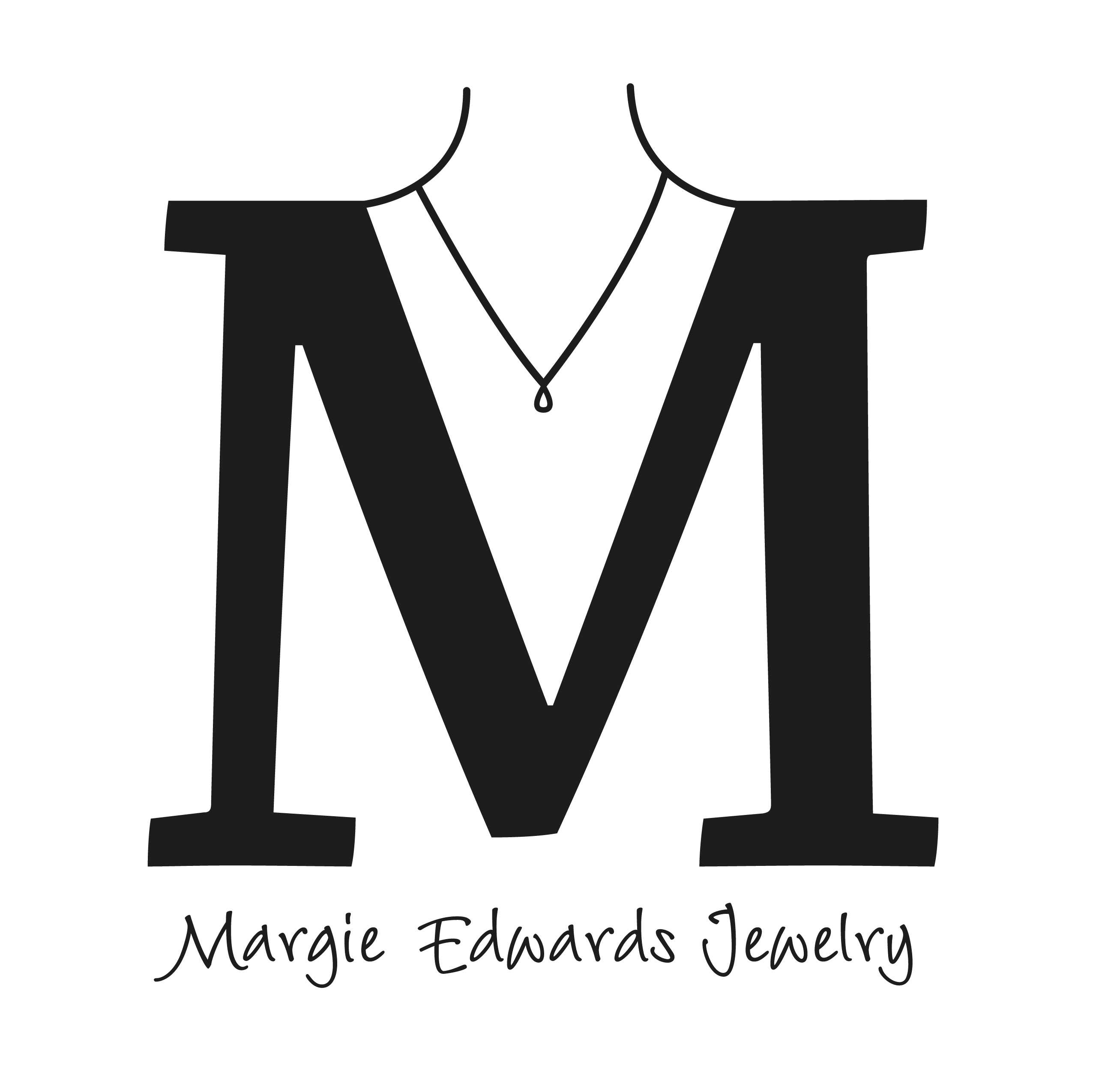 Margie Edwards Jewelry