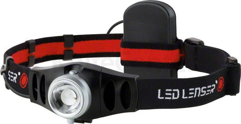 LED Lenser H5 headlamp