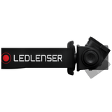 LED Lenser H5R Core (Rechargeable) Headlamp