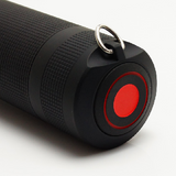 LED Lenser P14.2 Flashlight