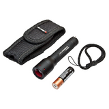 LED Lenser P5 Flashlight