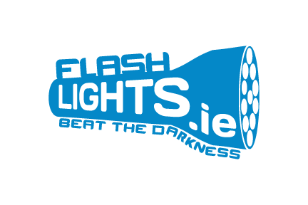 www.FlashLights.ie