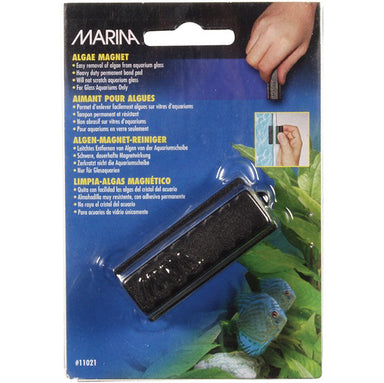 Marina® Algae Magnet - Critter Country Supply Ltd.
