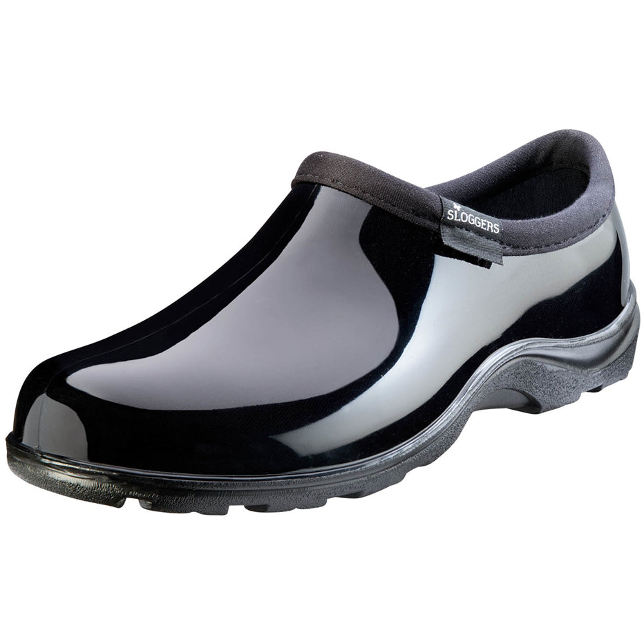 Sloggers® Women's Waterproof Comfort Shoes - Critter Country Supply Ltd.