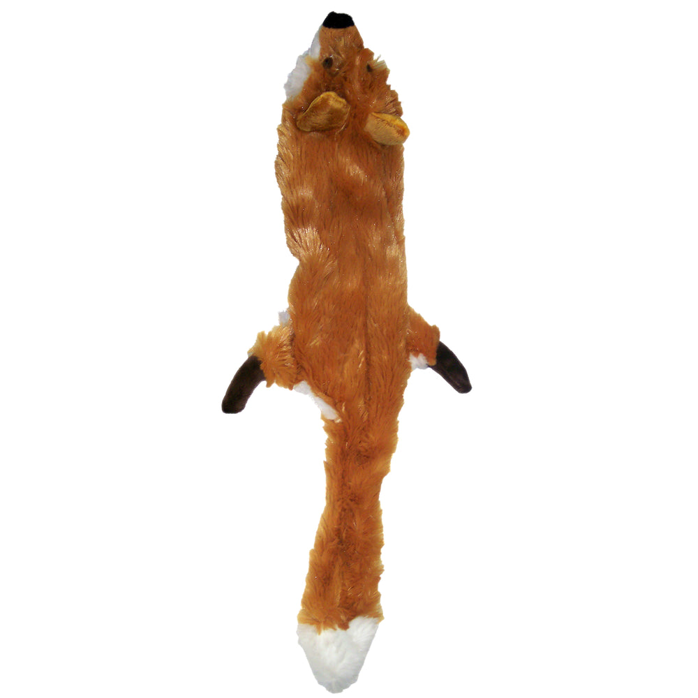 SPOT® Skinneeez™ Stuffing Free Dog Toy