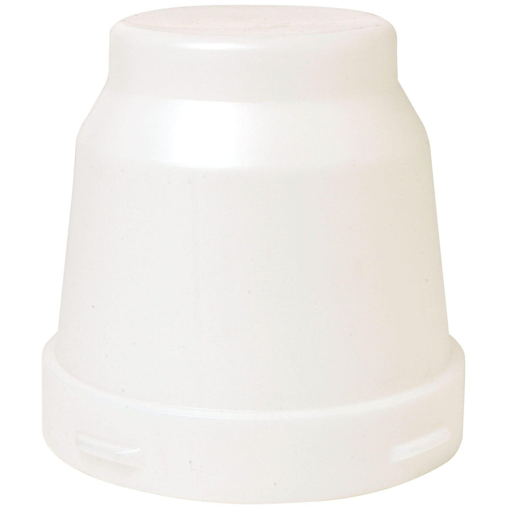 Little Giant® 1 Gallon Plastic Nesting Poultry Waterer Jar