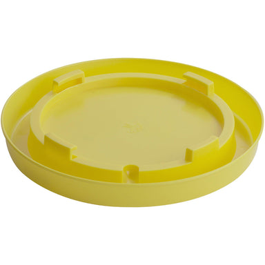 Little Giant® 1 Gallon Nesting-Style Poultry Waterer Base - Critter Country Supply Ltd.