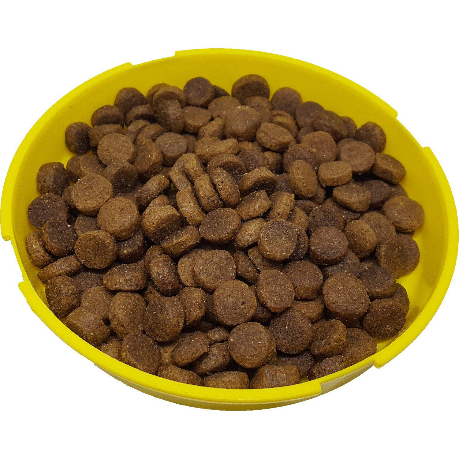 HI-PRO FEEDS® ProForm Kennel Blend (All Stages) Dog Food 18 KG - Critter Country Supply Ltd.