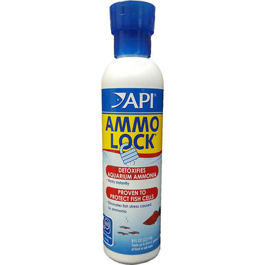 API® AMMO LOCK® 8 fl oz - Critter Country Supply Ltd.