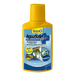 Tetra® AquaSafe® Plus Water Conditioner - Critter Country Supply Ltd.