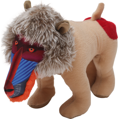 Happy Tails® Loonies™ Dog Toys - Critter Country Supply Ltd.
