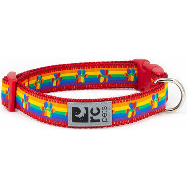 RC Pets Clip Collar - Critter Country Supply Ltd.