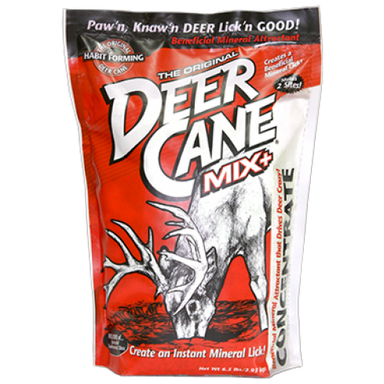 Deer Cane® Mix 6.5lb - Critter Country Supply Ltd.