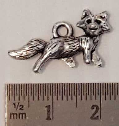 Charm - Fox - Critter Country Supply Ltd.