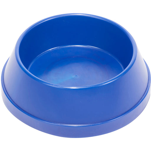 API 5 Quart Plastic Heated Pet Bowl - Critter Country Supply Ltd.