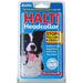 HALTI® Headcollar (Black) - Critter Country Supply Ltd.