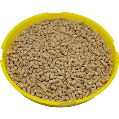 HI-PRO FEEDS® ProForm Poultry Feed Complete Layer Short Pellet 17% 20 KG Bag - Critter Country Supply Ltd.