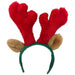 Outward Hound® Holiday Dog Antlers - Critter Country Supply Ltd.