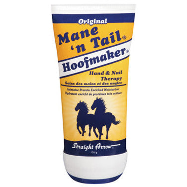 Mane 'n Tail® Hoofmaker® - Critter Country Supply Ltd.