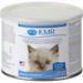 PetAg® KMR® Kitten Milk Replacer Powder - Critter Country Supply Ltd.