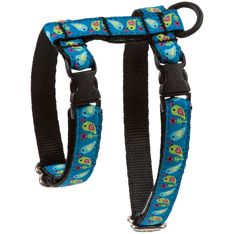 RC Pets Kitty Harness - Critter Country Supply Ltd.