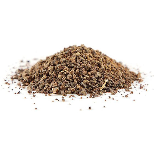 Crumps' Naturals Beef Liver Sprinkles - Critter Country Supply Ltd.