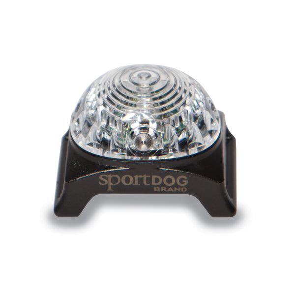 SportDOG® Locator Beacon