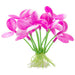 "Marina® Betta Pink Orchid, 2.75"" - Critter Country Supply Ltd."