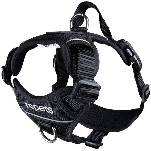 RC Pets Momentum Control Harness - Critter Country Supply Ltd.