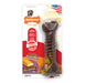 Nylabone® Flavor Frenzy Power Chew Cheesesteak Chew Toy - Critter Country Supply Ltd.