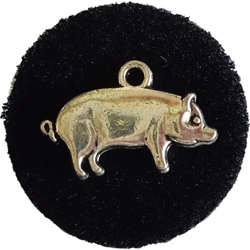 Charm - Pig - Critter Country Supply Ltd.