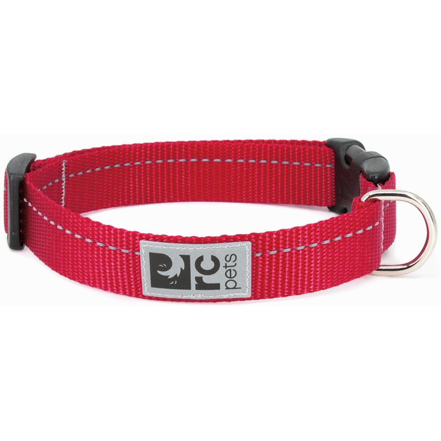 RC Pets Primary Clip Collar - Critter Country Supply Ltd.