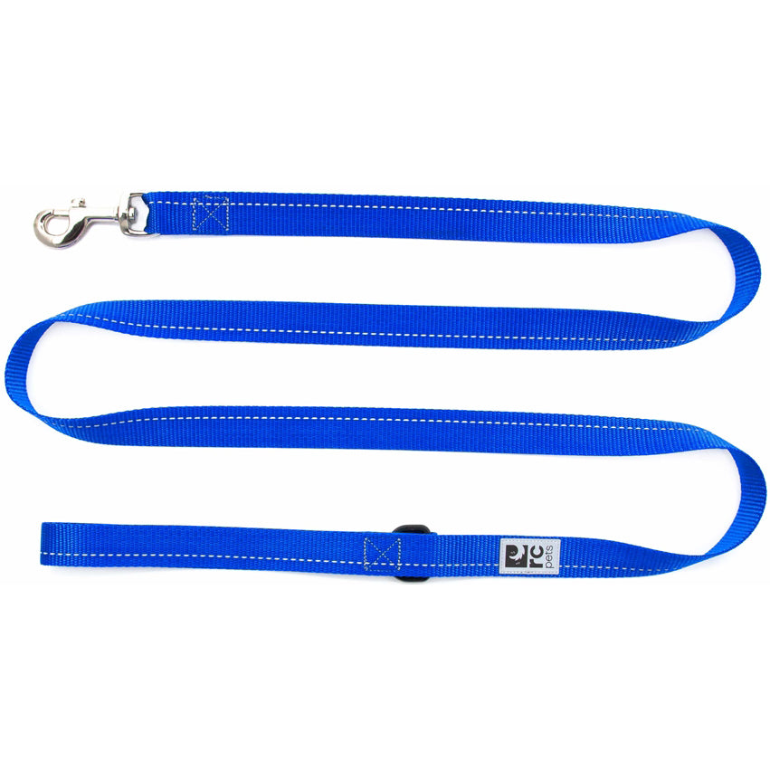 RC Pets Primary Dog Leash - Critter Country Supply Ltd.
