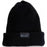Rapala® Interface™ Head Wear Slouch Toque
