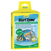 Tetra® Start Zyme® - Critter Country Supply Ltd.