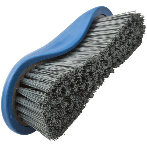 Oster® Equine Care Series™ Stiff Grooming Brush